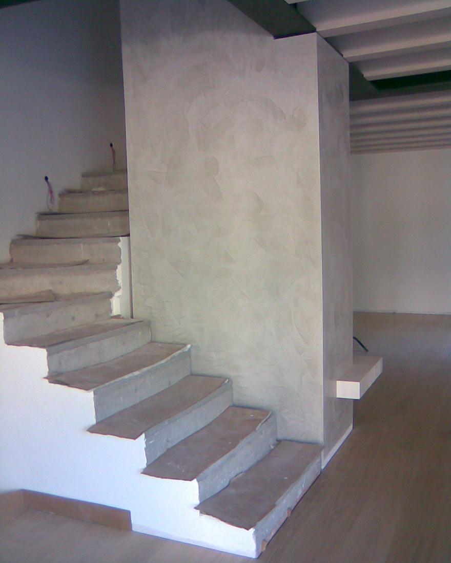 Mensole leroy merlin ispirazione interior design idee - Idee pitture interni ...