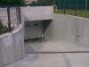 cemento-facciavista-002